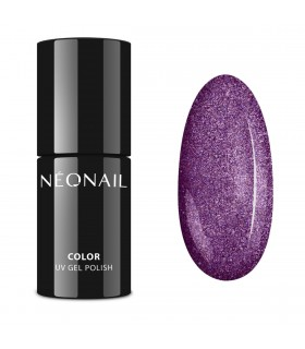 Esmalte permanente NEONAIL 7,2ml - Dont Forget to Party