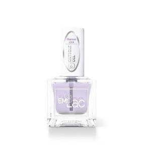 E.MiLac Cuticle Oil Glamour Look, 15 ml.