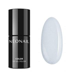 Esmalte permanente Neonail 7,2ml - Mrs Always Right