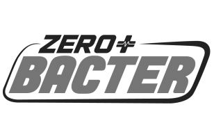 Zero Bacter