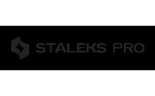 Staleks Pro