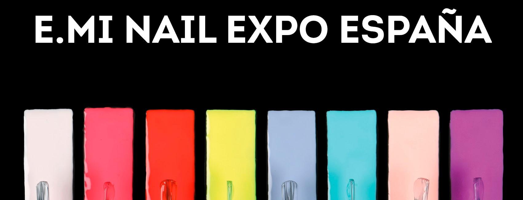 EMI EXPO ESPAÑA